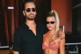 Sofia Richie Gushes Over Scott Disick for His Surprise McDonald Treat