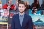 Daniel Radcliffe Believes No One Will Copycat Gun Violence in 'Guns Akimbo'