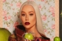 Iggy Azalea Left Puzzled by Accusation She Is 'Not Working Hard Enough'