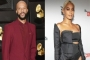 Common Dating Solange Knowles?