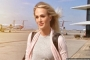 Carrie Underwood Turns Haters Into Motivators for Her to Lose Weight