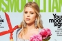 Sofia Richie Refuses to Take Prescription Drugs for Her Panic Attacks