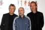 Genesis to Reunite for U.K. Tour 13 Years After Last Gig