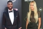 Tristan Thompson Flirts Stronger With Khloe Kardashian in Person Than His Instagram Compliments
