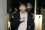 Louis Tomlinson Forced to Cancel Milan Concert Following Government Ban Caused by Coronavirus