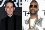 G-Eazy and Juicy J Face Copyright Infringement Lawsuit Over 'No Limit'