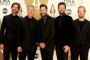 Old Dominion Blames Coronavirus for Them Backing Out of 2020 C2C Music Festival