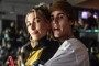 Justin Bieber Pretty Sure Hailey Baldwin's Father Put Them in An 'Arranged Marriage'