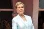 Julie Andrews Life Achievement Gala Gets Rescheduled by AFI Over Coronavirus