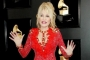 Dolly Parton Keen to Pose for Playboy Cover to Mark 75th Birthday