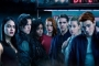 'Riverdale' Suspends Production After Crew Member Got Exposed to Coronavirus
