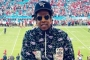Jay-Z Fires Back at His NFL Controversy Through Jay Electronica's 'Flux Capacitor'