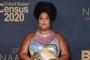 Lizzo Stages Spiritual Healing Amid Coronavirus Pandemic With Meditation Video