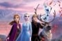 'Frozen 2' Released on Disney+ Three Months Early to Bring Joy Amid Coronavirus Pandemic