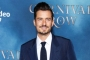Orlando Bloom on Abstaining From Sex for Six Months: I Don't Think It's Healthy