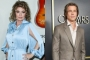 Shania Twain 'Very Proud' of Brad Pitt Despite Iconic Lyrics in 'That Don't Impress Me Much'