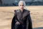 Emilia Clarke Still 'Mad' Her 'Game of Thrones' Character Didn't Get Happy Ending