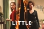 Reese Witherspoon's 'Little Fires Everywhere' Comes Out One Day Early