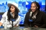 Waka Flocka Flame Explains Why Prenup Is Not Important