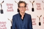 Kevin Bacon Initiates Six Degrees Campaign to Encourage Social Distancing Amid Coronavirus