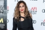 Beyonce's Mother Tina Lawson Mocked for Alleged Facelift