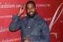 Kanye West Helps Chicago and Los Angeles Charities to Provide Meals Amid Coronavirus Crisis