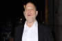 Report: Harvey Weinstein Put in Isolation After Testing Positive for Coronavirus