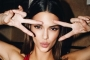 Kendall Jenner Hits Back at Critic Accusing Her of Not Taking COVID-19 Seriously