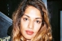 M.I.A. Disappoints Fans for Choosing Death Over Vaccine Amid COVID-19 Pandemic