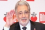 Placido Domingo on Road to Recovery From Coronavirus After Passing Critical Phase