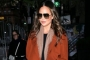 Chrissy Teigen Unable to Get Obsolete Breast Implants Out Because of Coronavirus