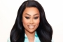 Blac Chyna Debuts Her Baby Bump on Snapchat After Debunking Pregnancy Rumors