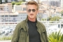 Sean Penn Opens Coronavirus Testing Center in Los Angeles