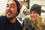 Colbie Caillat Calls It Quits With Fiance After 10 Years Together