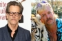 Kevin Bacon Favored to Play 'Tiger King' Star Joe Exotic in Movie