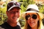 'RHOC' Star Vicki Gunvalson and Steve Lodge Push Back Wedding Due to Coronavirus Crisis