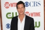 Dylan Walsh Joins New Superman Series as Lois Lane's Father