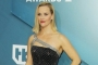 Reese Witherspoon Donates Dresses to Teachers Amid Coronavirus Pandemic