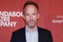 Actor John Benjamin Hickey Reveals 'Brutal' Battle With Coronavirus