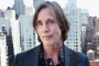 Jackson Browne Puts Tour on Hold After Testing Positive for Coronavirus