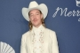 Diplo Learns How to Play Guitar During Coronavirus Lockdown
