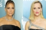 Jennifer Lopez Pushes Reese Witherspoon to Do 'Legally Blonde 3'