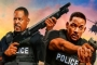 'Bad Boys for Life' Becomes Top Video-on-Demand Film Amid Coronavirus Lockdown
