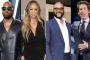 Kanye West, Mariah Carey, Tyler Perry Join Joel Osteen's Easter Sunday Service