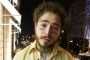 Post Malone Slapped With Songwriting Credit Lawsuit Over 'Circles'