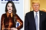 Selena Gomez Reminds Donald Trump Administration: America Was Formed by Immigrants