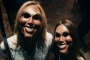 Use of 'The Purge' Siren to Signal Coronavirus Curfew Prompts Apology From Louisiana Police