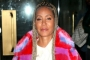 Jada Pinkett Smith Fears of Falling Into Old Drinking Habits During Covid-19 Lockdown