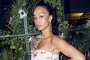 Draya Michele Goes on Rant After DoorDash Doesn't Deliver Lunch for Workers at Kaiser Hospital