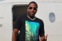 Adrien Broner's Kids Put Him on Blast for Complaining About Child Support